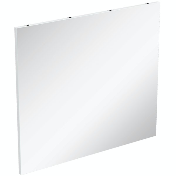 Ideal Standard Concept Air mirror 800mm