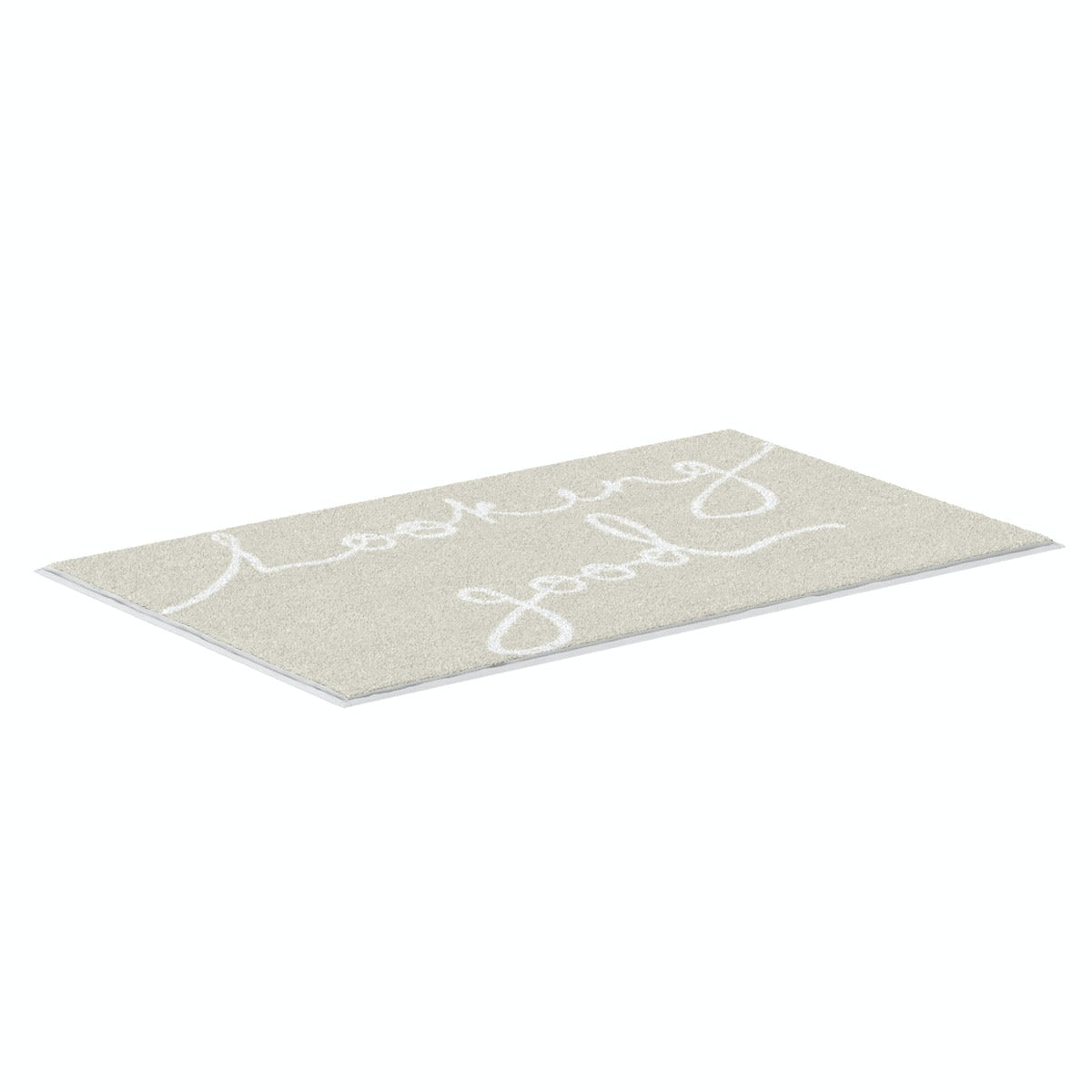 Hug Rug Looking Good bathroom mat 80 x 50cm