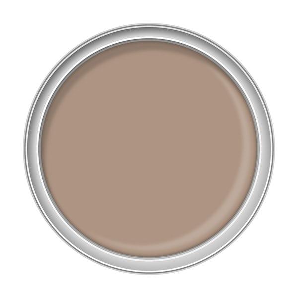 Kitchen & bathroom paint time for tea 2.5L