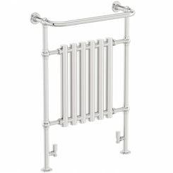 Charm radiator 952 x 659