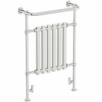 Charm Radiator Special Offer