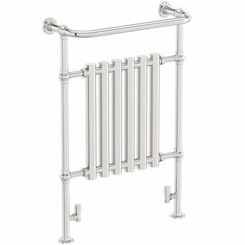 Charm radiator 952 x 659 offer pack