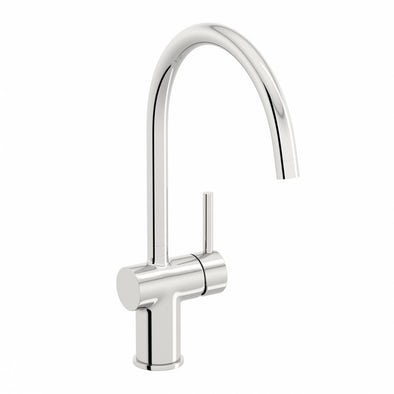 Phaze Side Action Kitchen Tap