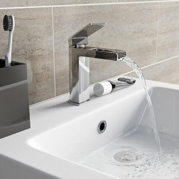 Cooper Basin and Bath Filler Pack