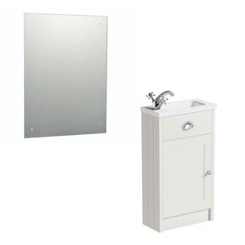 Bathroom Vanity 600 X 300 bathroom vanity units | vanity units with basins | victoriaplum