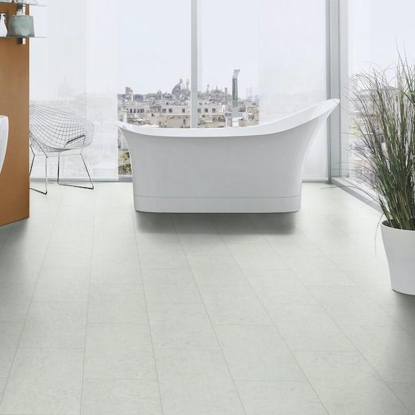 Krono Xonic Apollo waterproof vinyl flooring