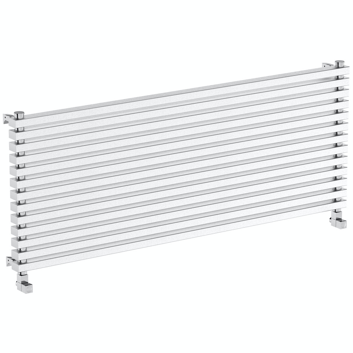 Mode Cadence horizontal radiator 600 x 1500