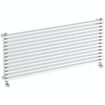 Cadence horizontal radiator 600 x 1500