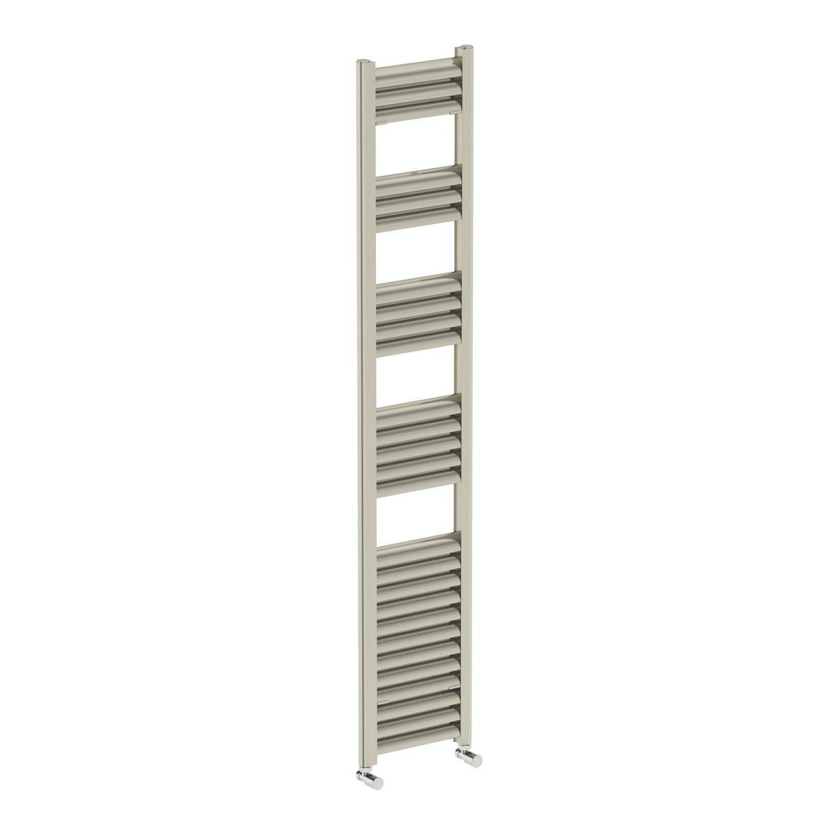 Mode Carter heated towel rail 1600 x 300