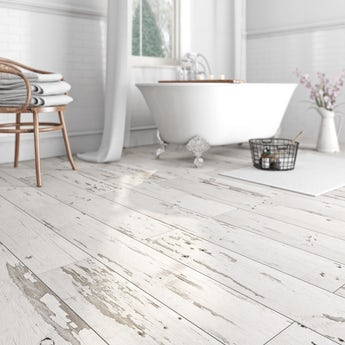 5 Great Bathroom Flooring Ideas Victoriaplum Com