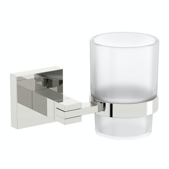 Orchard Flex tumbler holder