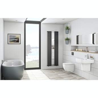 Luxury Bathroom Suites VictoriaPlumcom