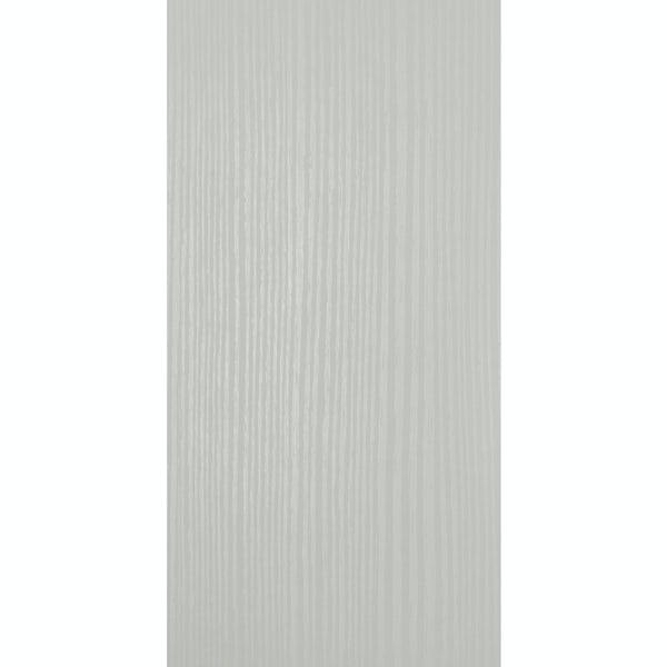 Multipanel Heritage Marlow Linewood Hydrolock shower wall panel