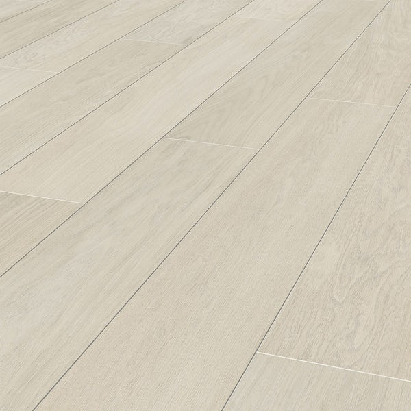 Krono Xonic Pearly Gates Waterproof Vinyl Flooring