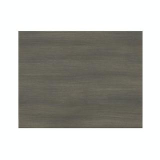 Wye walnut boston square shower bath end panel