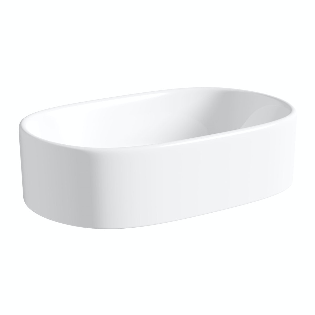 Mode Tate countertop basin 555mm