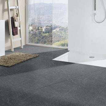 Krono Xonic Wild Thing waterproof vinyl flooring