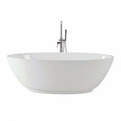 Harrison freestanding bath 1790 x 810