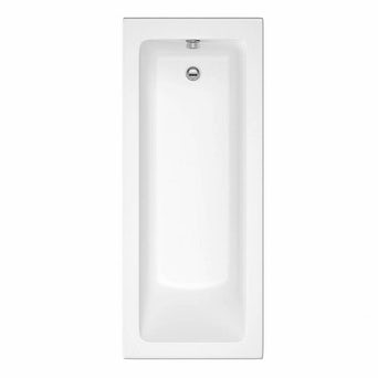 Kensington 1700 X 700 Bath and 1700 Front Panel Pack