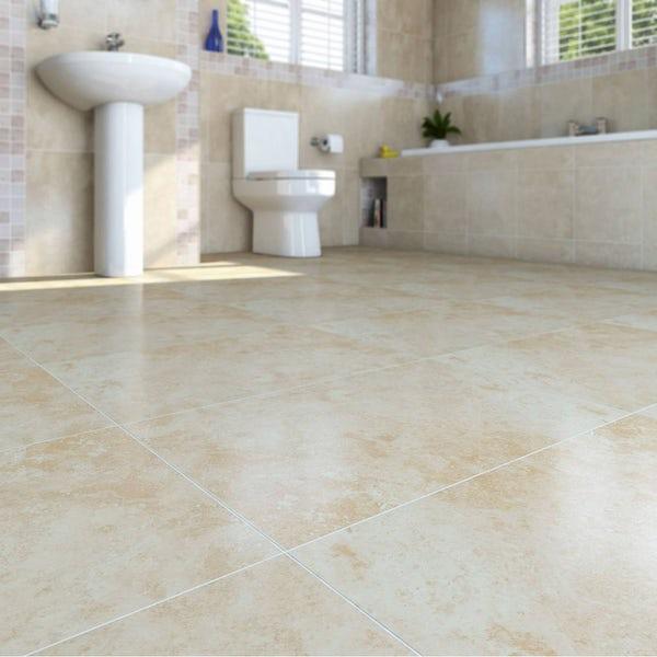 Roma Floor Wall Tile 60cm X