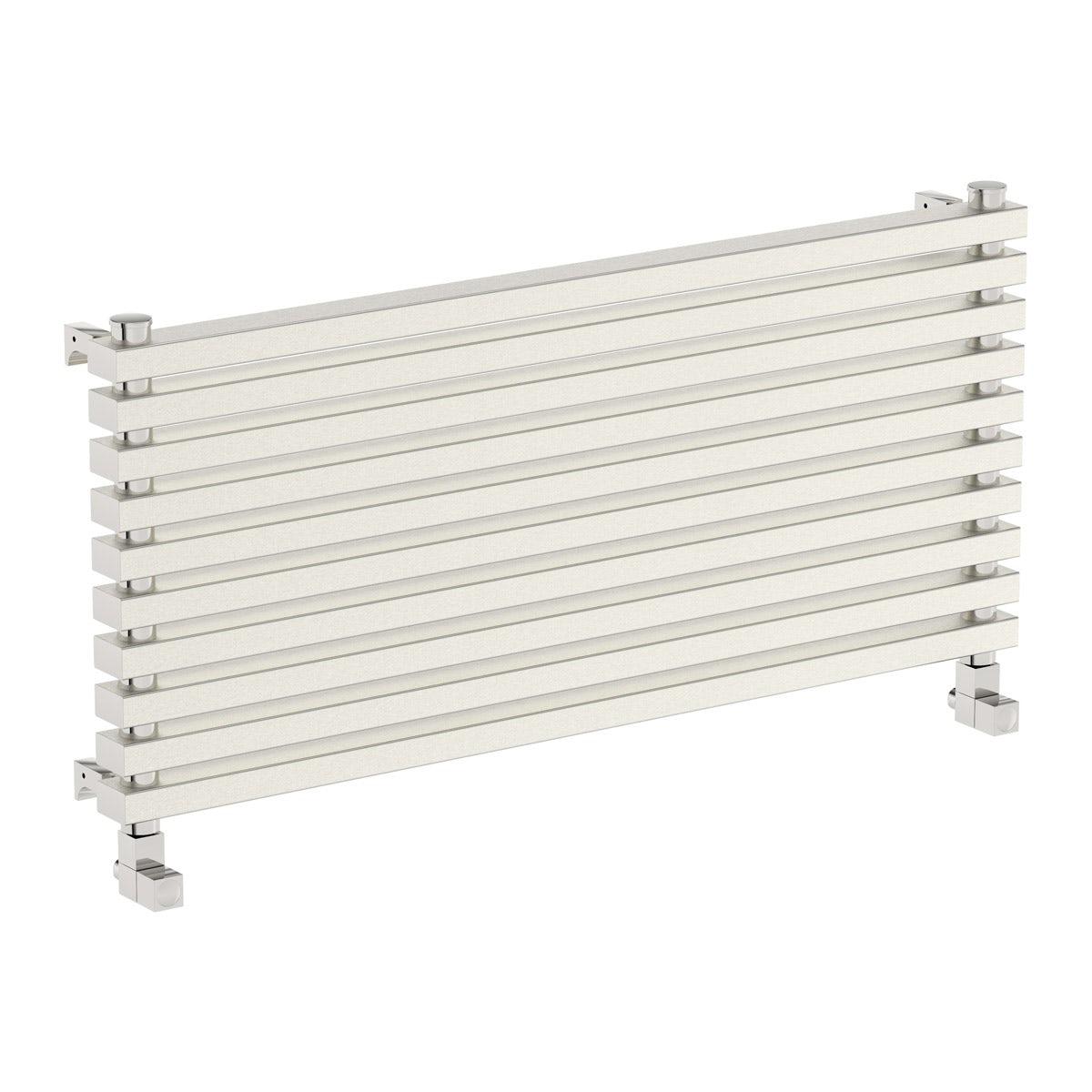 Cadence horizontal radiator 465 x 1000