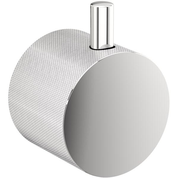 Mode Banks triple shower valve with diverter offer pack