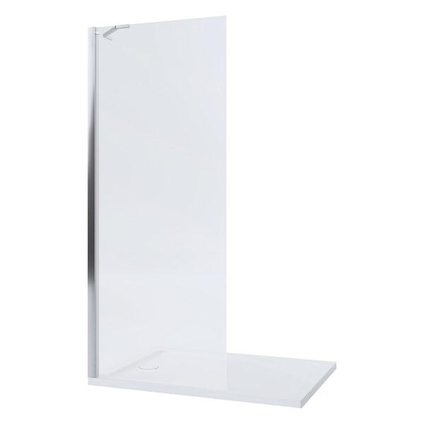 Mira Leap divider panel
