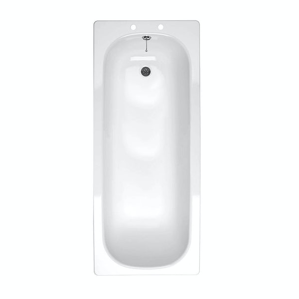 Steel Bath 1700 x 700