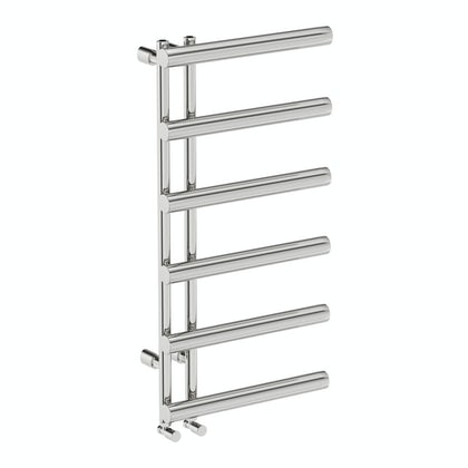 Hardy heated towel rail 1000 x 500