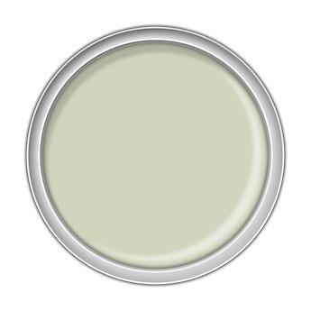 Craig & Rose elderflower cordial kitchen & bathroom paint 2.5L