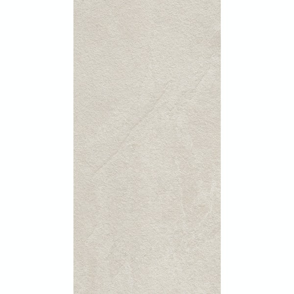 Multipanel Classic Warm Mica unlipped shower wall panel 2400 x 1200
