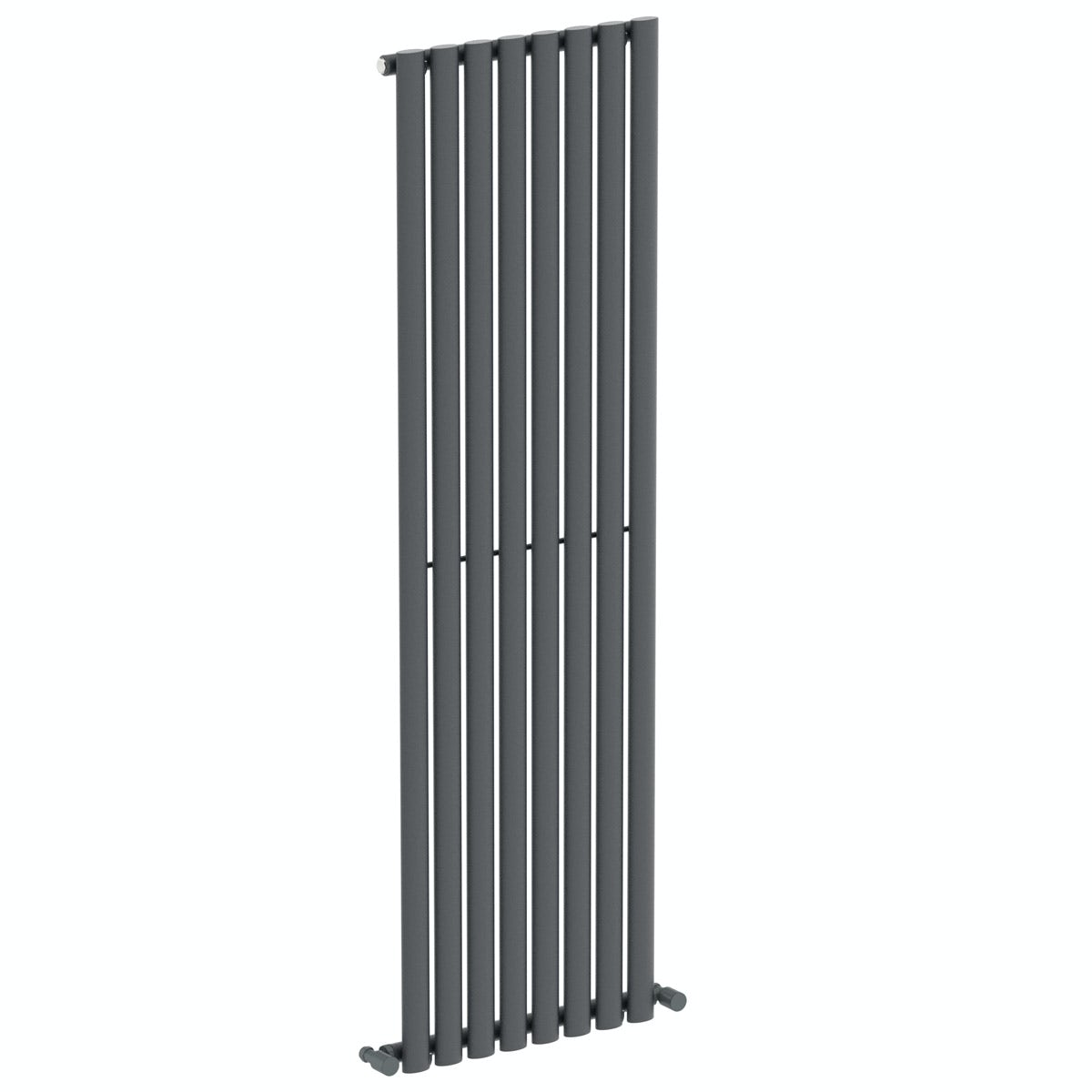 Mode Tate single vertical radiator 1600 x 480