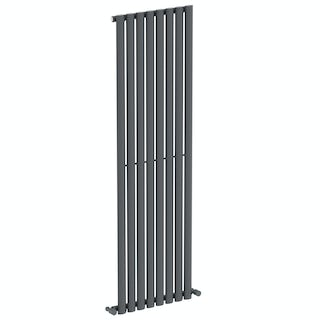 Tate Single Radiator 1600 x 480