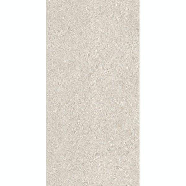 Multipanel Classic Warm Mica Hydrolock shower wall panel