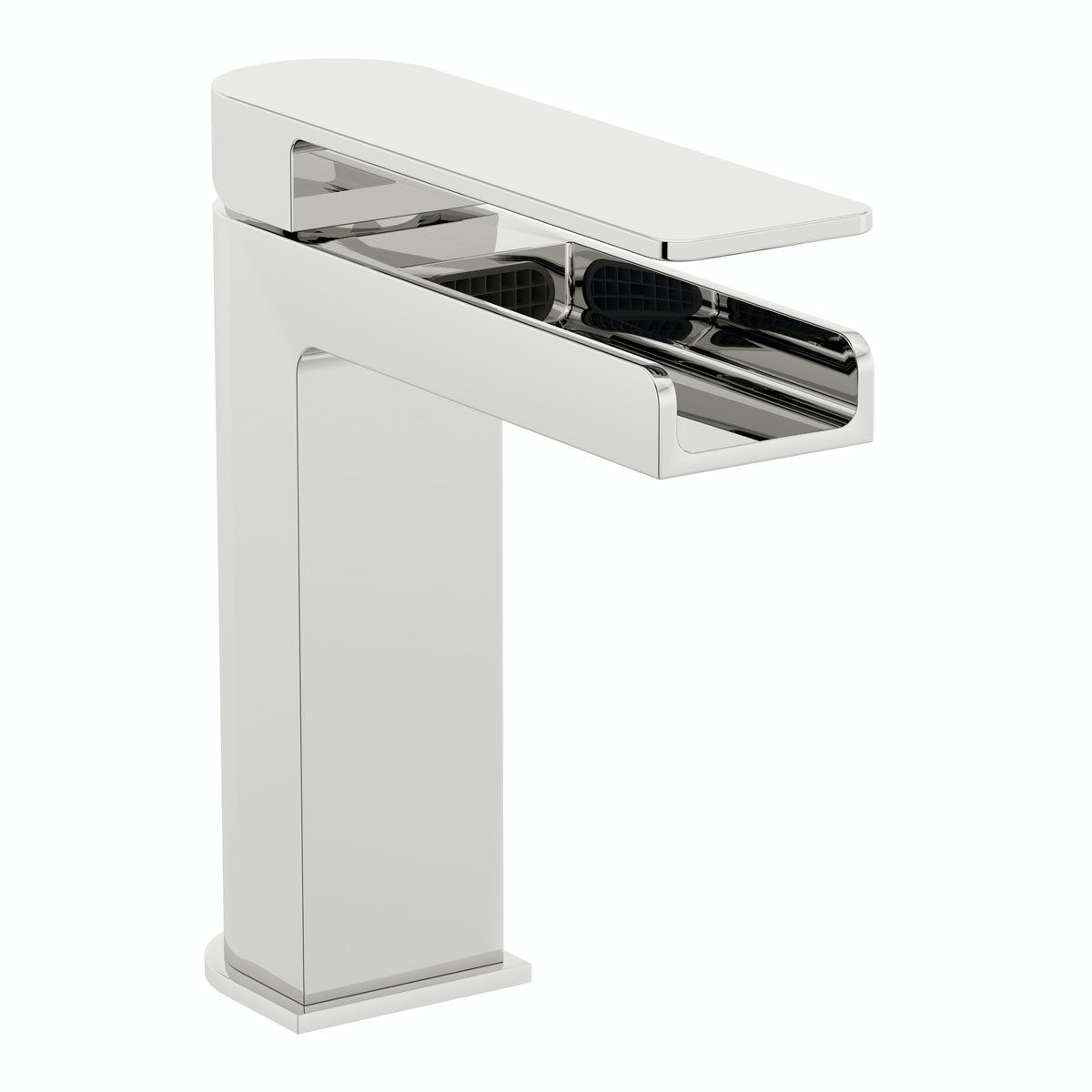 Mode Cooper basin mixer tap