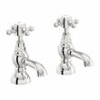 Coniston Basin Taps
