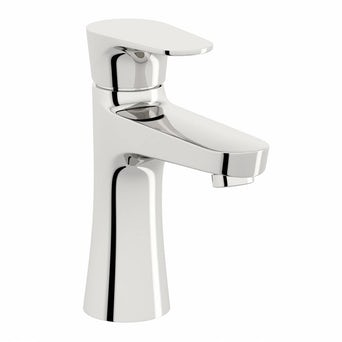 Create Basin Mixer