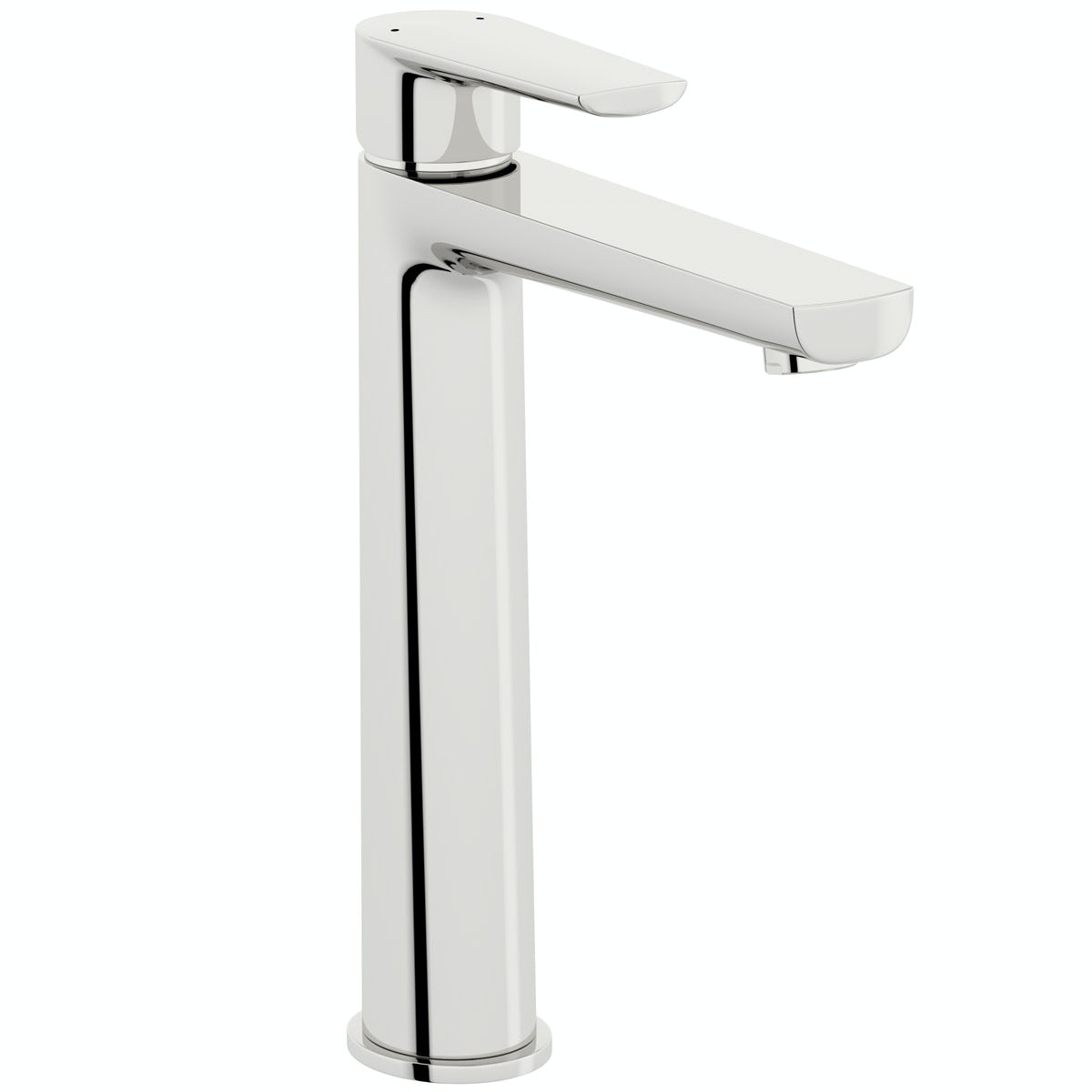 Langdale High Rise Basin Mixer