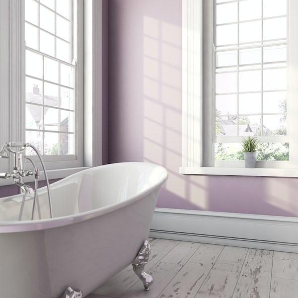Eton Mess kitchen & bathroom paint 2.5L