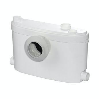 Saniflo Sanislim macerator pump