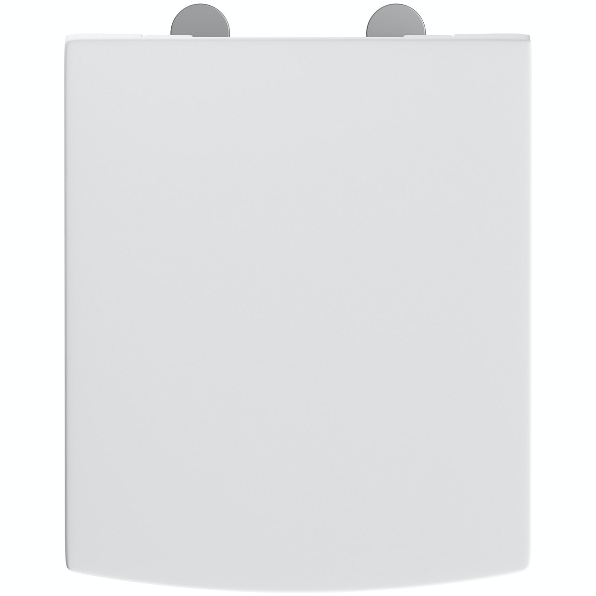 Mode Austin replacement soft close toilet seat