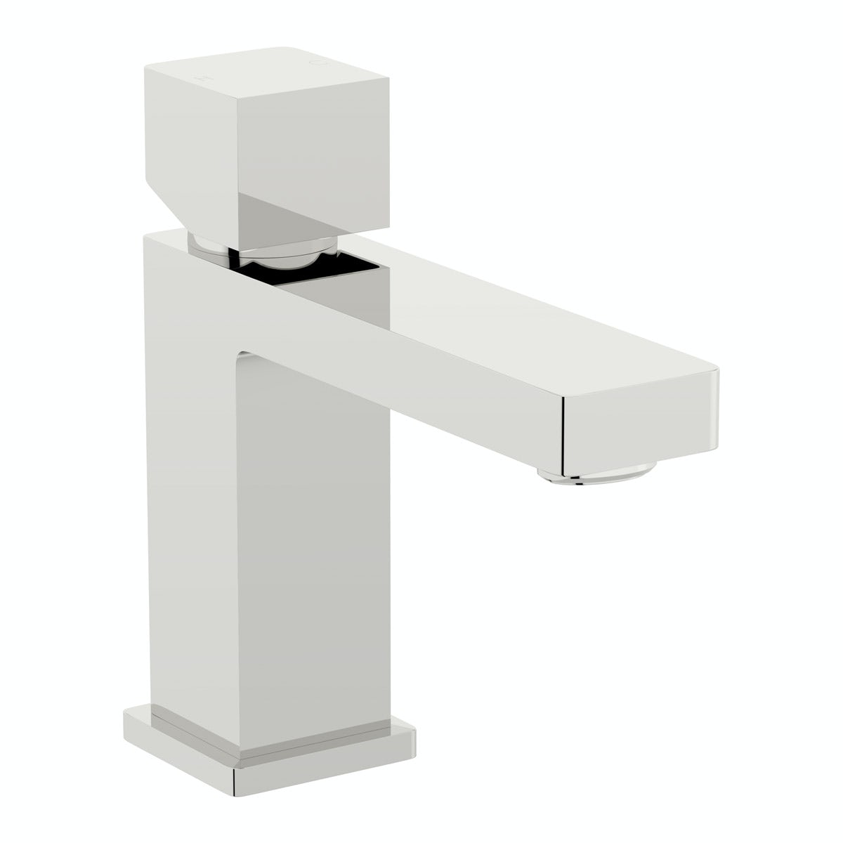 Mode Austin basin mixer tap offer pack