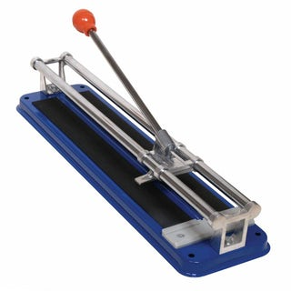 Vitrex 400mm Tile Cutter