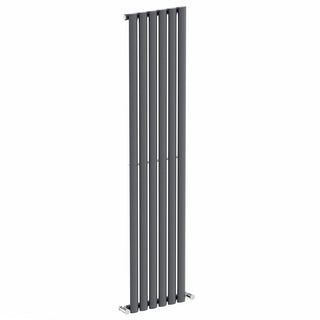 Tate Single Radiator 1600 x 360
