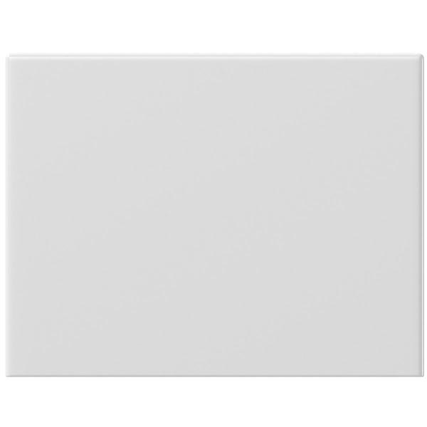 ModeCooper freestanding bath 1700 x 750 offer pack
