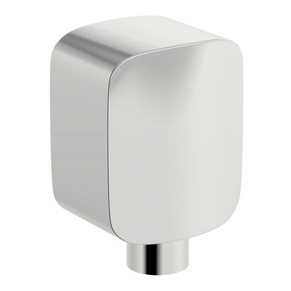 Square Outlet