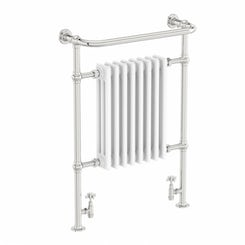 Elizabeth traditional radiator 952 x 659