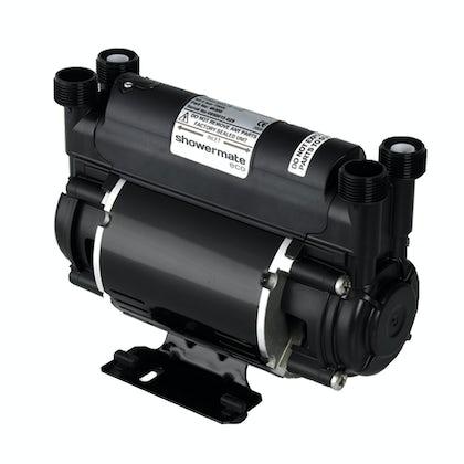 Stuart Turner Showermate Eco standard 1.5 bar twin shower pump
