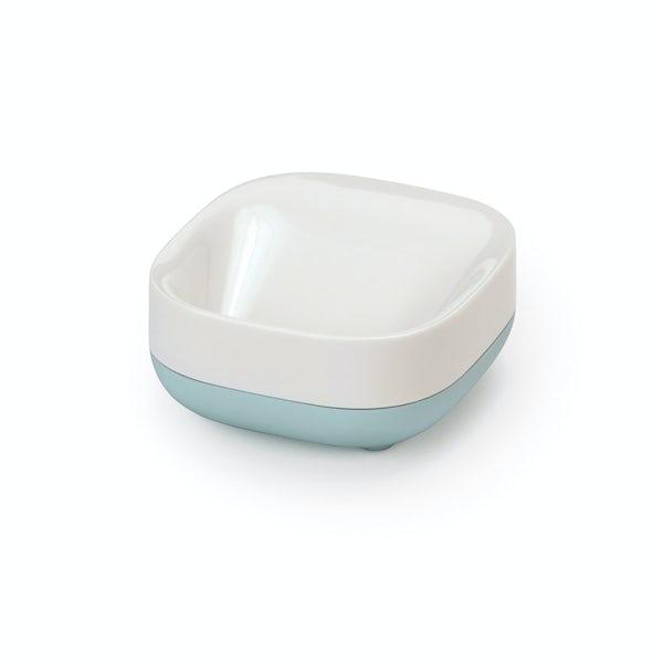 JosephJoseph Slim compact soap dish