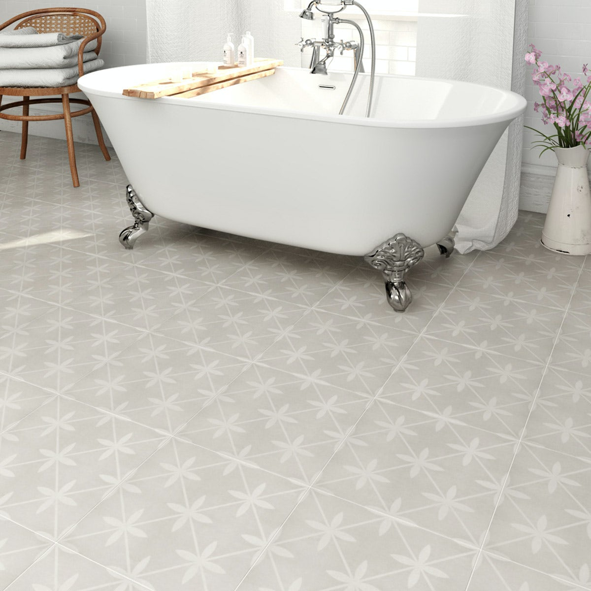 Kitchen Tiles Laura Ashley tileslaura ashley | victoriaplum